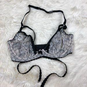 Victoria's Secret very sexy unlined bra